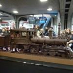chocolate-train-4