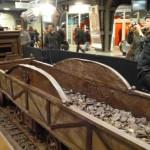 chocolate-train-6