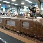 chocolate-train-7