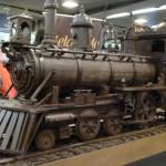 chocolate-train-8