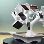 electree+ bonsai solar power 3