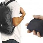 go-anywhere-bag