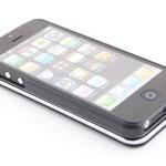 iphone5-case-slideout-keyboard-3