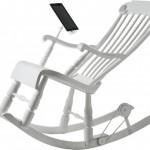irock-chair-1