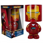 ironman2lamp