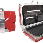 ironman_suitcase