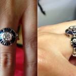 r2-engagement-ring-1