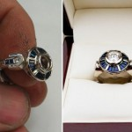 r2-engagement-ring-5