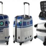r2d2-suitcase