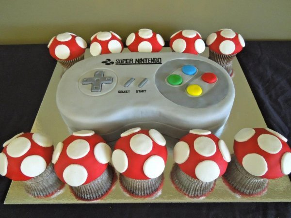 snes-cake