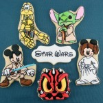 star-wars-disney-cookies-1