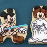 star-wars-disney-cookies-2