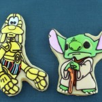 star-wars-disney-cookies-3