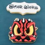 star-wars-disney-cookies-4