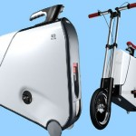 suitcase_bike
