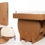 table_suitcase