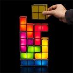tetris-stackable-led-lamp-1
