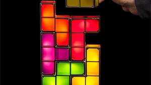 tetris-stackable-led-lamp-1