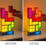 tetris-stackable-led-lamp-2