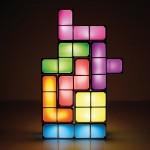 tetris-stackable-led-lamp-3