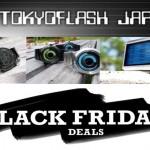 tokyoflash_japan_black_friday_offers 1