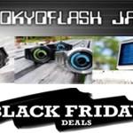 tokyoflash_japan_black_friday_offers 2