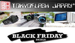 tokyoflash_japan_black_friday_offers 2