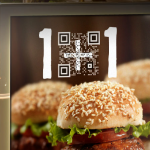 visualead Visual QR Code Generator 1