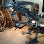 xenomorph-sculpture-wire-1