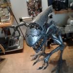 xenomorph-sculpture-wire-2