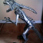 xenomorph-sculpture-wire-3