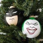 Batman-Dark-Knight-Joker-Christmas-Ornament