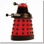 Desktop Patrol Dalek
