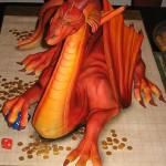 Dragon-Cake-2