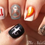 Hunger Games movies