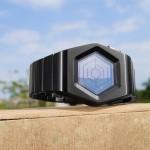Kisai Spider LCD Watch
