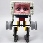 LEGO_Case_4