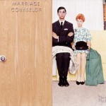 Marriage Counselor 2