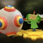Mike Choi Katamari Damacy engine image 1