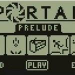 Portal Prelude image 1