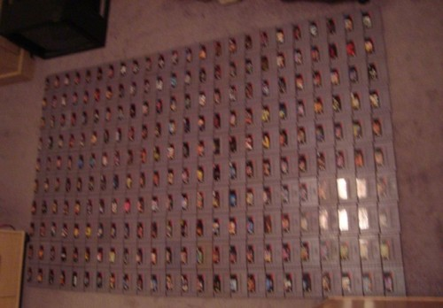 SNES ebay collection image 3