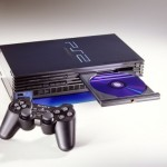 Sony PlayStation 2 image 1