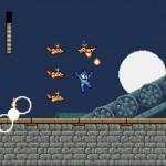 Street Fighter X Mega Man image 3