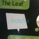 The-Mohu-Leaf-Indoor-HDTV-Antenna copy