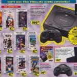 Toyr R Us 1996 videogame ad image 3