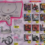 Toyr R Us 1996 videogame ad image 4