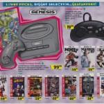 Toyr R Us 1996 videogame ad image 5