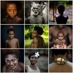 Trobriand Tribe