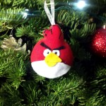 angry_birds_ornament_`