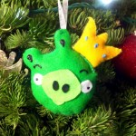 angry_birds_ornament_2